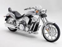 2010 Honda Fury, 36 of 43