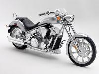 2010 Honda Fury, 38 of 43