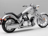 2010 Honda Fury, 39 of 43