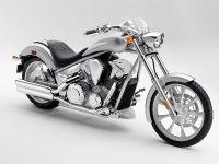 2010 Honda Fury, 42 of 43
