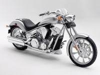 2010 Honda Fury, 43 of 43