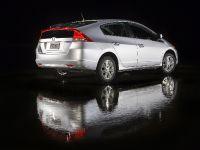 2010 Honda Insight EX, 15 of 19