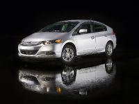 thumbnail image of 2010 Honda Insight EX