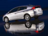 2010 Honda Insight EX, 13 of 19