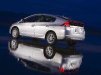 2010 Honda Insight EX, 12 of 19