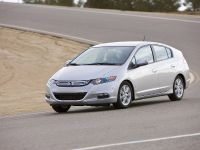 2010 Honda Insight EX, 10 of 19