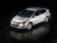 2010 Honda Insight EX, 8 of 19