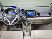 2010 Honda Insight EX, 6 of 19