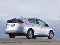 2010 Honda Insight EX, 4 of 19