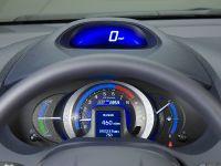 2010 Honda Insight EX, 3 of 19