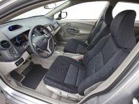 2010 Honda Insight EX, 2 of 19