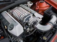 2010 HPE550 Chevrolet Camaro, 2 of 8