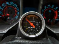 2010 HPE550 Chevrolet Camaro, 6 of 8