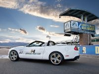 2010 Hurst Ford Mustang Pace Car, 2 of 3