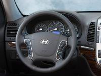 2010 Hyundai Santa Fe, 8 of 16