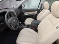 2010 Hyundai Santa Fe, 14 of 16