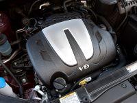 2010 Hyundai Santa Fe, 16 of 16