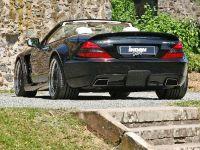 2010 Inden Design Mercedes-Benz SL 63 AMG, 7 of 18
