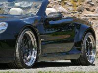 2010 Inden Design Mercedes-Benz SL 63 AMG, 10 of 18