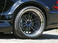 2010 Inden Design Mercedes-Benz SL 63 AMG, 12 of 18