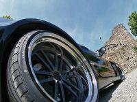 2010 Inden Design Mercedes-Benz SL 63 AMG, 13 of 18