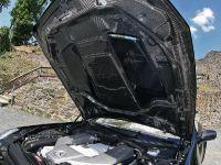 2010 Inden Design Mercedes-Benz SL 63 AMG, 14 of 18