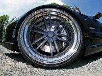 2010 Inden Design Mercedes-Benz SL 63 AMG, 15 of 18