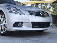 2010 Infiniti G37 Sedan, 8 of 12