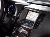2010 Infiniti G37 Sedan, 5 of 12