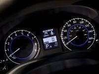 2010 Infiniti G37 Sedan, 4 of 12