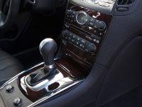 2010 Infiniti G37 Sedan, 3 of 12