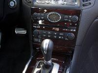 2010 Infiniti G37 Sedan, 1 of 12