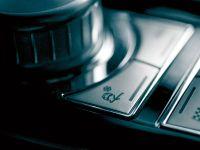 thumbnail image of 2010 Jaguar XF