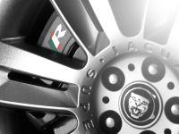 2010 Jaguar XFR, 13 of 21