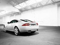 2010 Jaguar XKR, 20 of 21