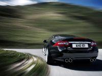 2010 Jaguar XKR, 9 of 21
