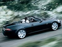 2010 Jaguar XKR, 8 of 21