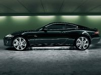2010 Jaguar XKR, 3 of 21