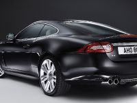 2010 Jaguar XKR, 1 of 21