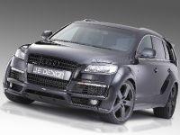 2010 JE Design Audi Q7 S-Line, 1 of 5
