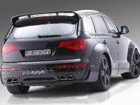 2010 JE Design Audi Q7 S-Line, 2 of 5