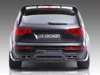 2010 JE Design Audi Q7 S-Line, 3 of 5