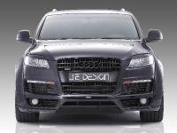 2010 JE Design Audi Q7 S-Line, 5 of 5