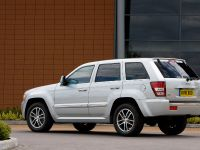 thumbnail image of 2010 Jeep Grand Cherokee S-Limited