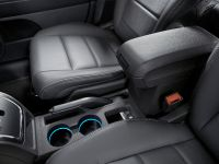 thumbnail image of 2010 Jeep Patriot Limited