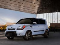 2010 Kia Ghost Soul, 6 of 17