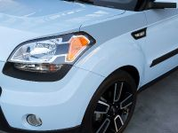 2010 Kia Ghost Soul, 8 of 17