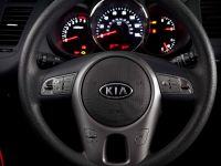 2010 Kia Ghost Soul, 13 of 17