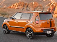2010 Kia Ignition Soul, 7 of 7