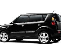 2010 Kia Soul Echo, 1 of 3